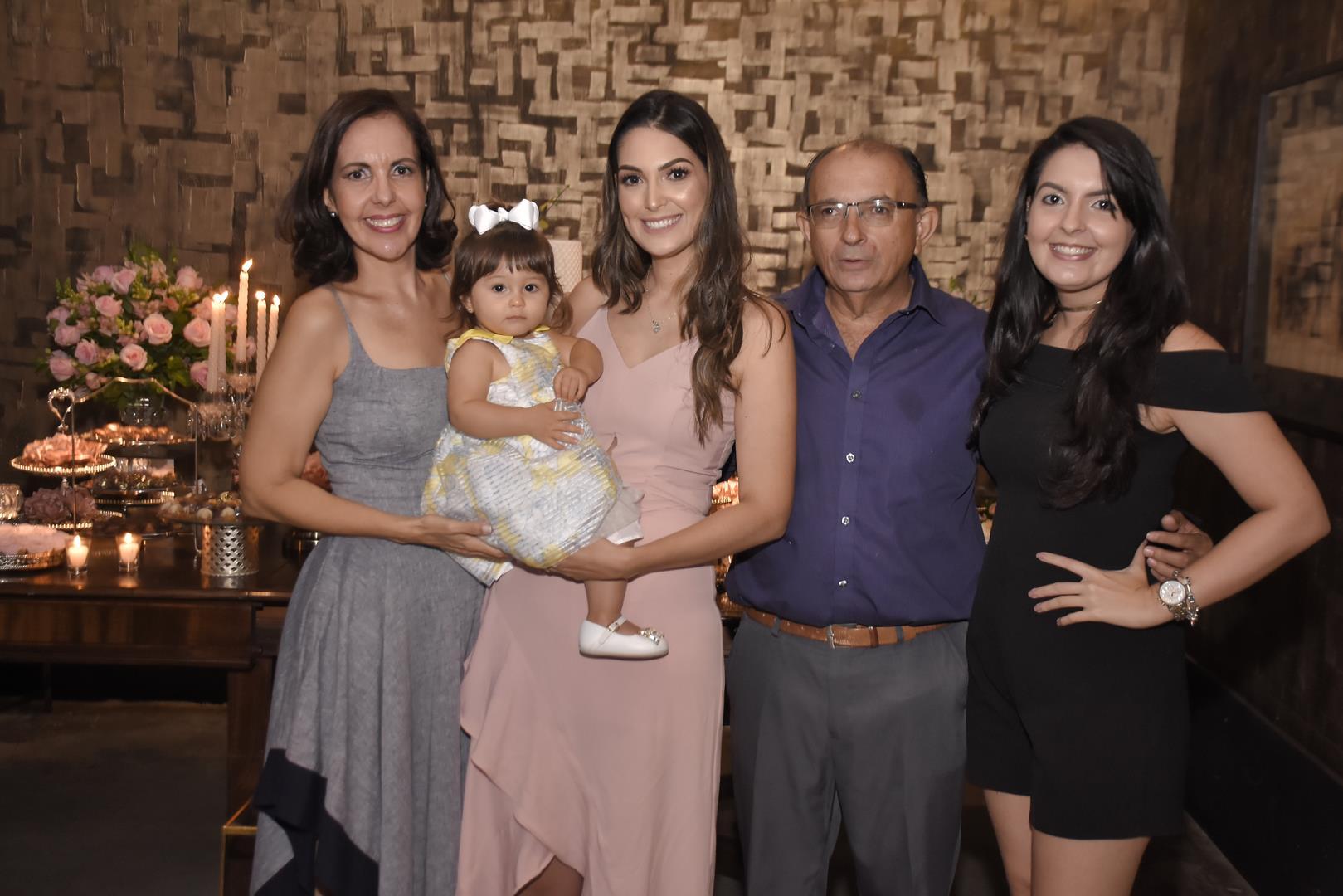 Regina Moreno, Catarina Moreno, Nata?lia Moreno