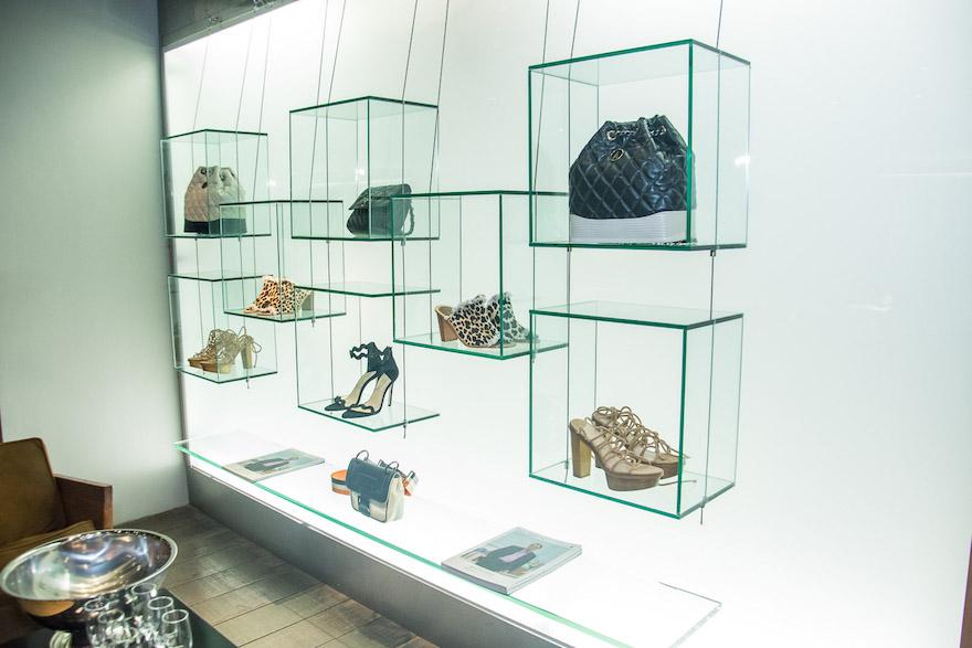 Coleção Vitorino Campos