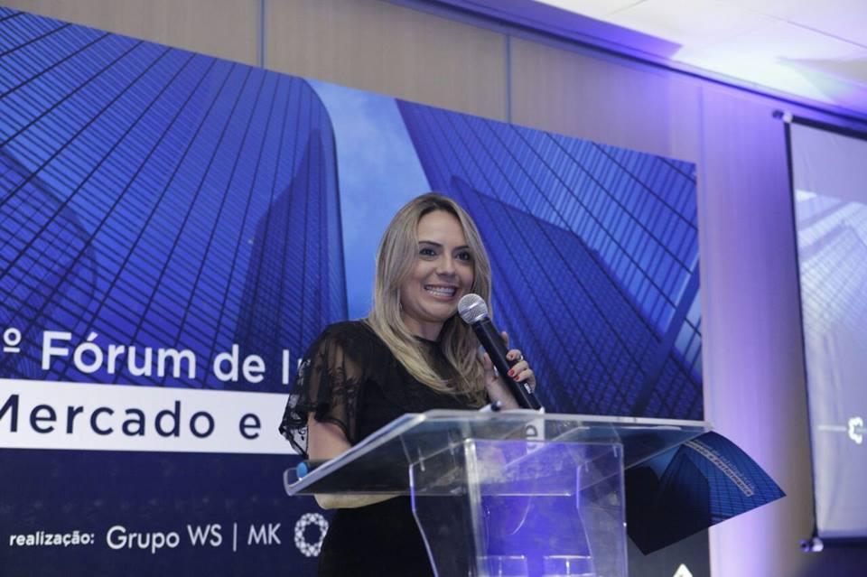 Mônika Vieira