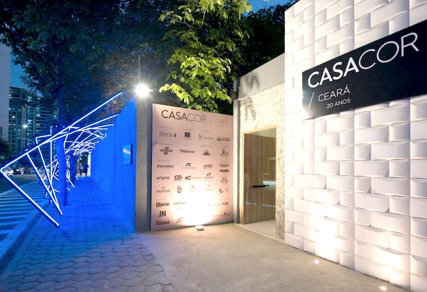 CasaCor Ceará