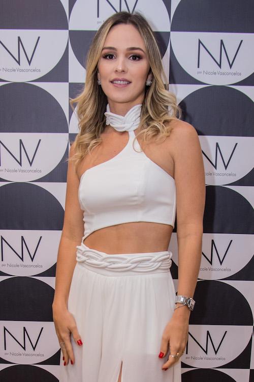 Tássia Ferreira