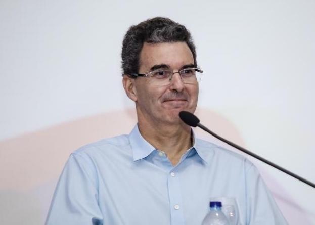 Geraldo Luciano