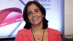 Ana Maria Xavier