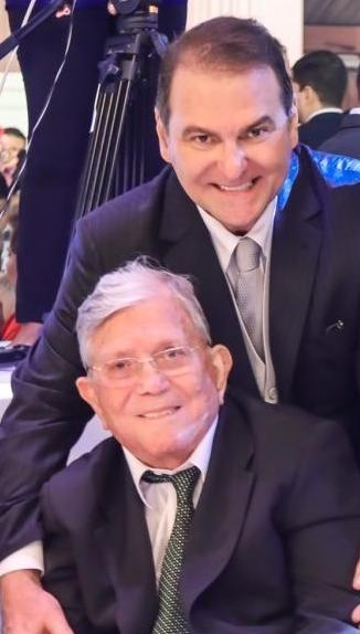 Jório e Jório da Escóssia jr