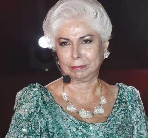 Alódia Guimarães
