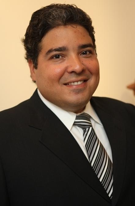 Leandro Vasques