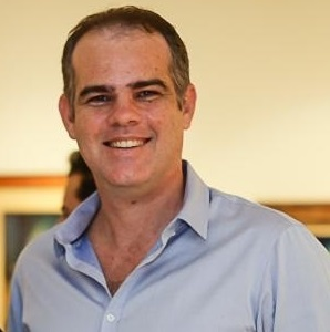 Célio Gurgel