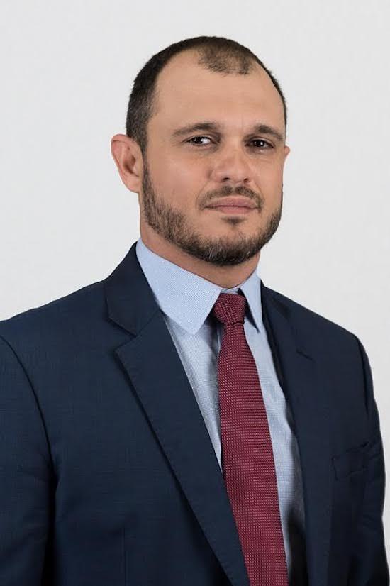 João Paulo Caldana
