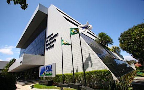 CDL de Fortaleza