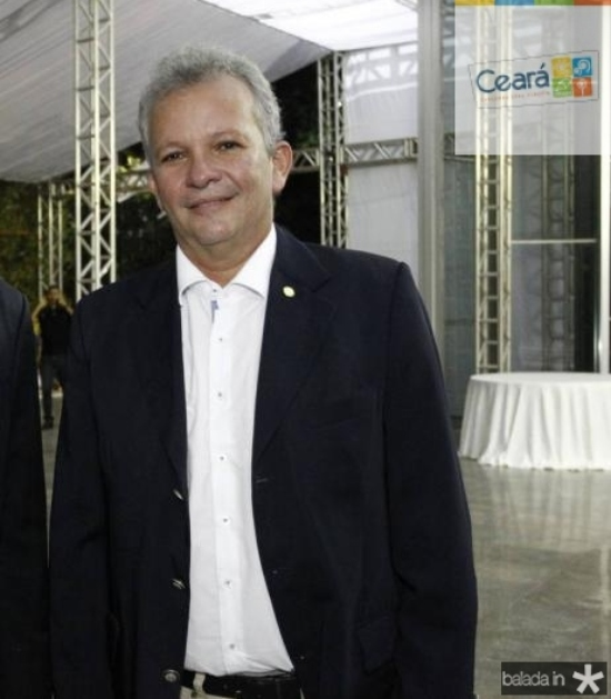 André Figueiredo