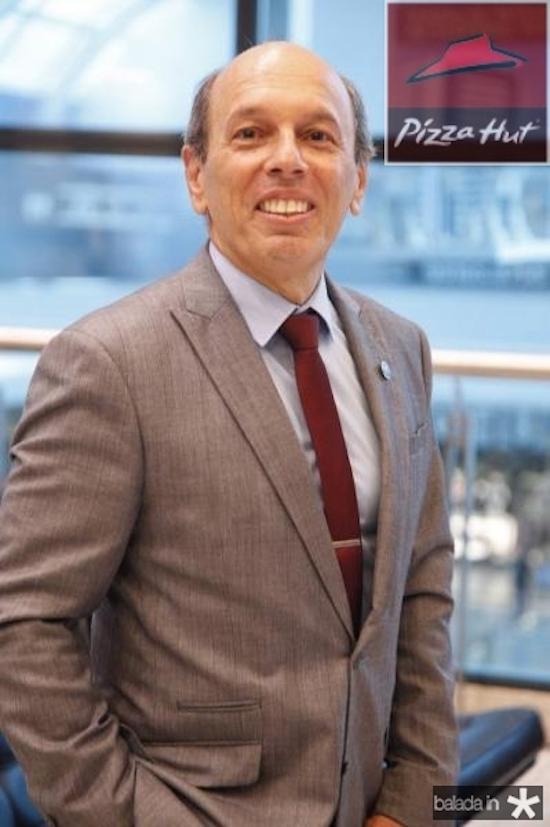André Montenegro
