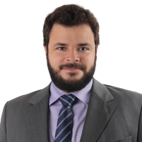 Felipe Romcy