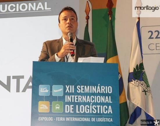 Danilo Serpa