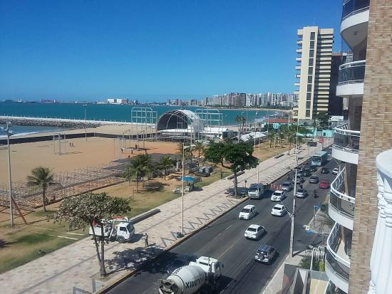 Aterro da Beira Mar