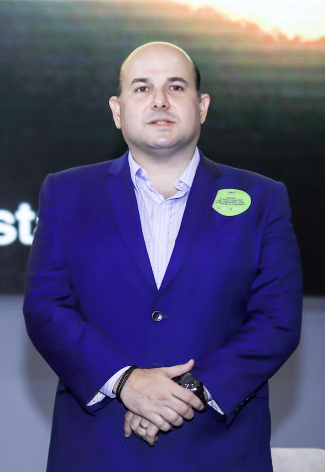 Roberto Cláudio