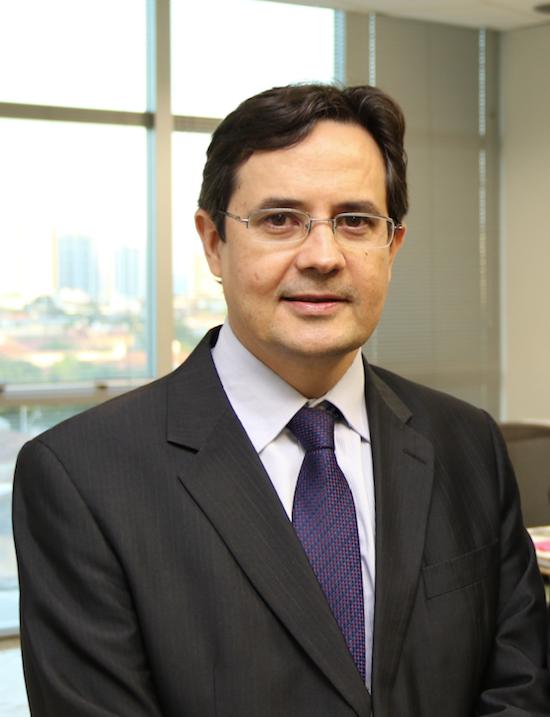 Edilberto Pontes