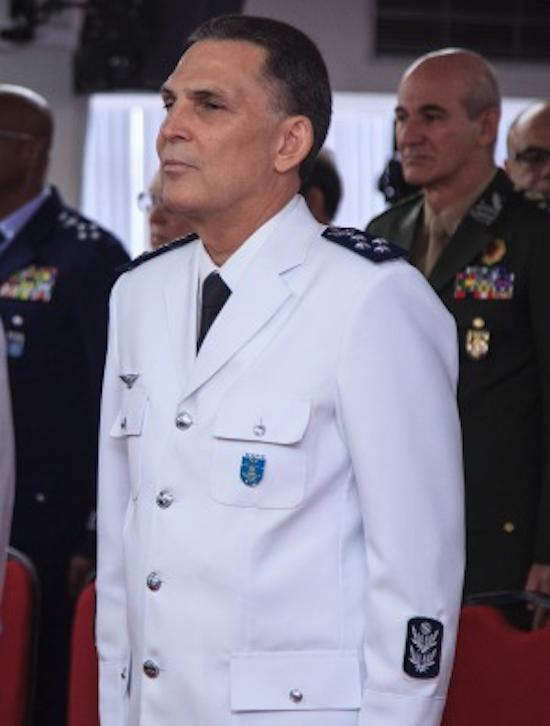 Carlos de Aquino