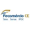Fecomércio Ceará