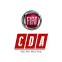 Fiat CDA