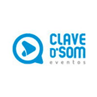 ClavedSom