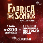 Iguatemi Fortaleza