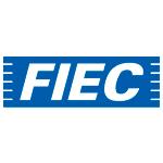 Logo Fiec 150x150
