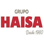 Haisa Logo (vetor)