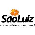 Logo Sao Luiz 150x150px