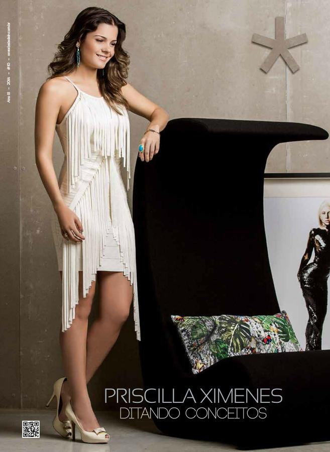Edição: Priscilla Ximenes