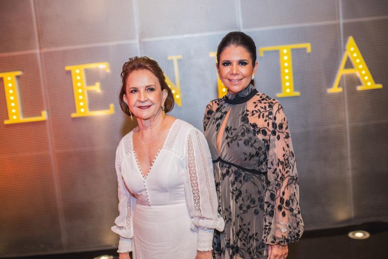 Unindo moda e música, Lenita recebe o grupo Sambô para evento especial no Colosso Fortaleza