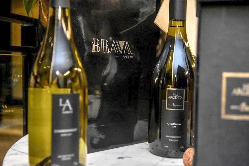 Brava Wine dá start na temporada de Black Friday com preços exclusivos