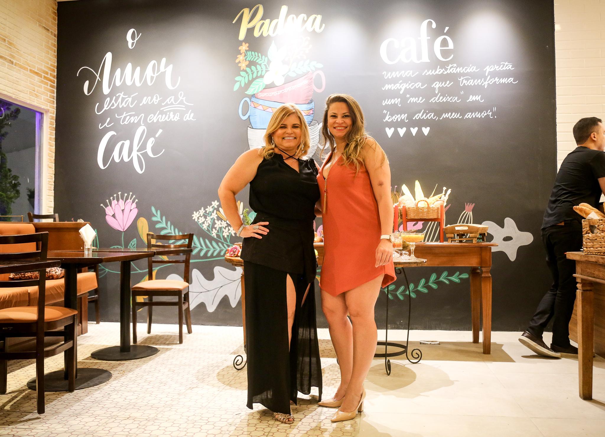 Mercado do Café abre as portas no coração da Aldeota