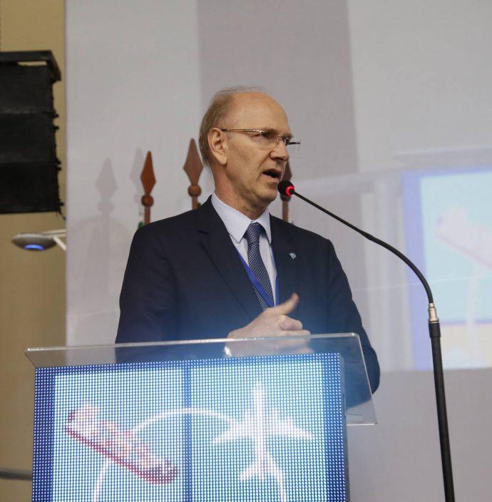 Adalberto Tokaski