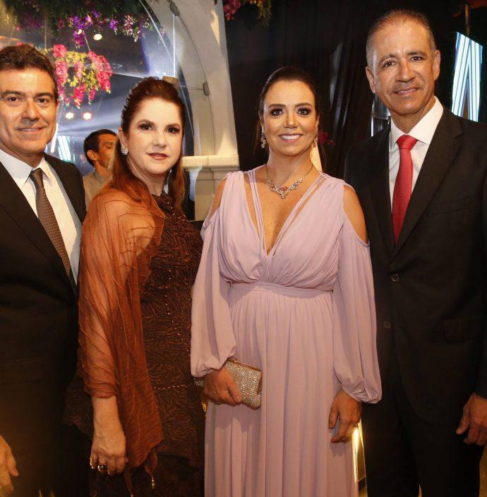Alexandre E Bebel Pereira, Daniela E Regis Medeiros