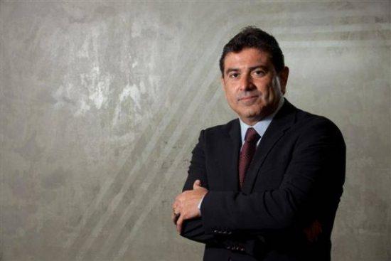 Alexandre Pereira é finalista do Prêmio Nacional do Turismo 2019