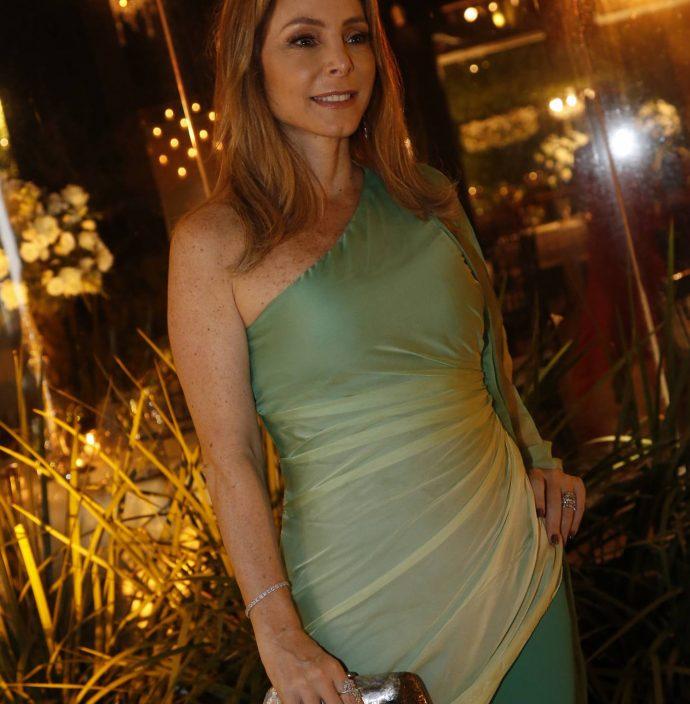 Ana Paula Daud
