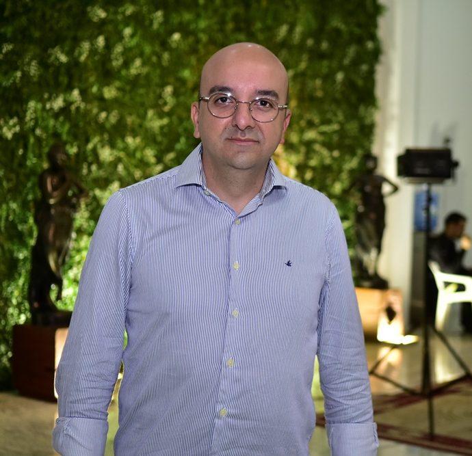 André Barbosa