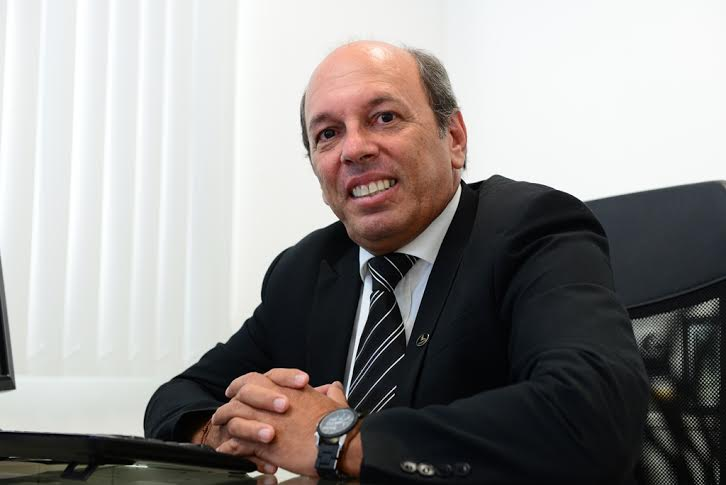 """MPCE lança a campanha """"Meu prédio + seguro"""" com o apoio do Sinduscon-CE"""