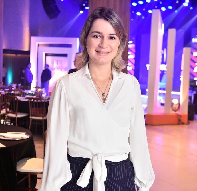 Beatriz Rosa