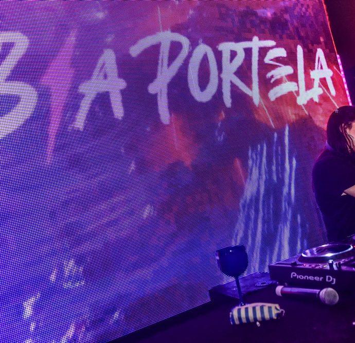 Bia Portela