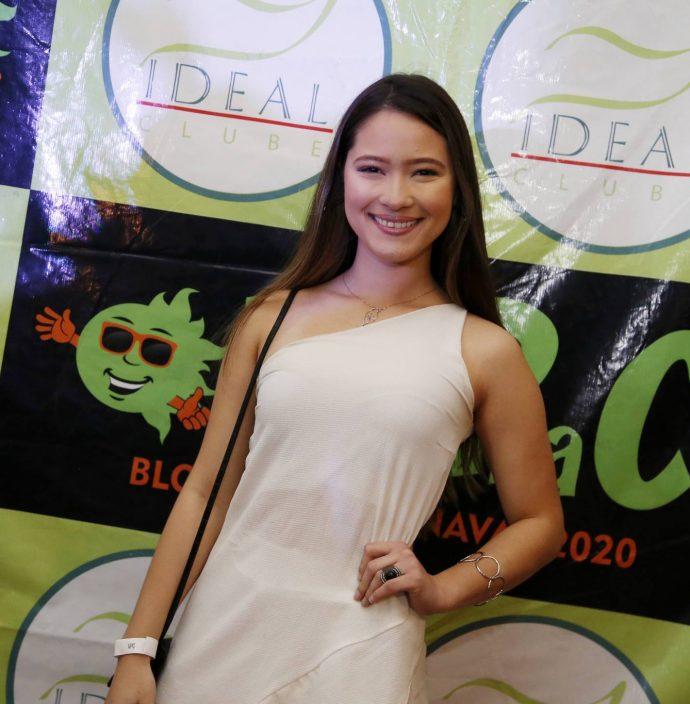 Bianca Moreira