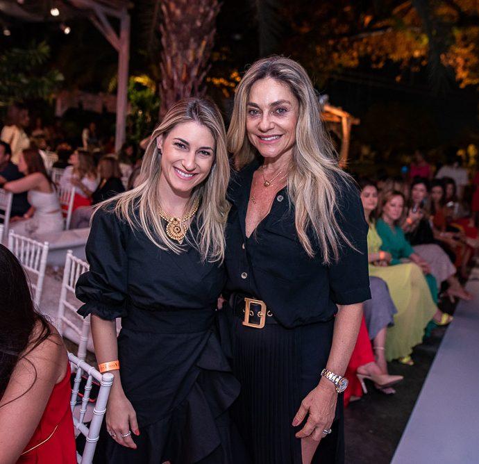 Bruna E Celia Magalhaes