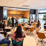 Cafe Senac (3)