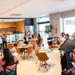 Cafe Senac (4)