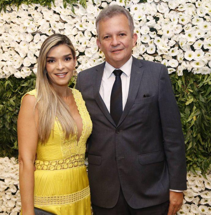 Camila E Andre Figueiredo