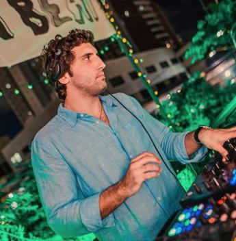 Grill'n Beat invade o Colosso Fortaleza com edição especial de fim de ano