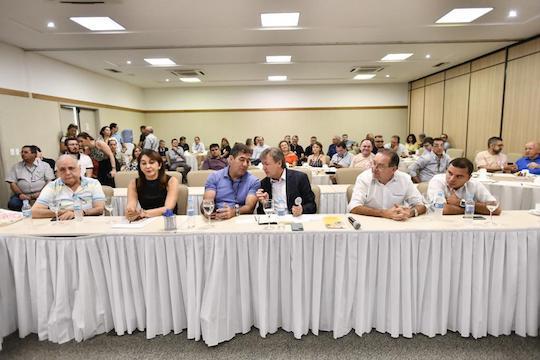 Mostra Sesc de Culturas Cariri será realizada em maio de 2020