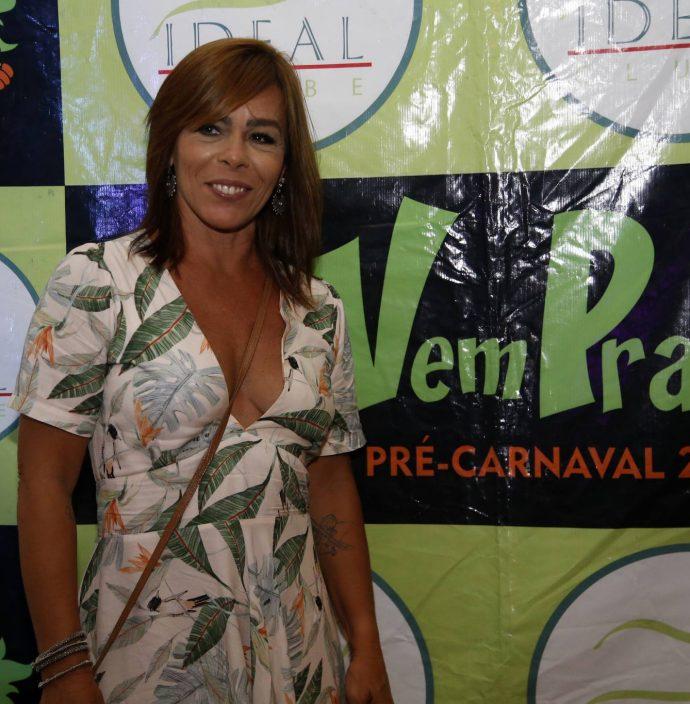 Christiane Costa Lima