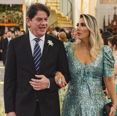 Cid Gomes pede licença do Senado e entra no epicentro da eleição de 2020