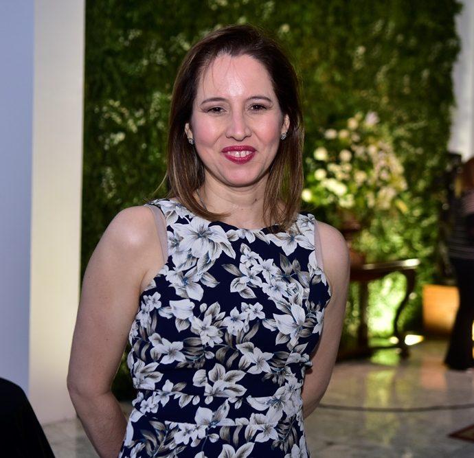 Cintia Fontenele